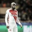 Chelsea se aproxima de acordo com Bakayoko, do Monaco