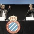 "Ramón Robert: ""Queremos asentarnos de forma permanente en el top 8"""