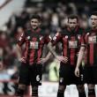 Multa de 7,6M de libras al Bournemouth por incumplir el Fair Play financiero