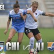 Chicago Red Stars vs Sky Blue FC preview: Familiar faces on different clubs
