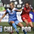 Portland Thorns FC vs Chicago Red Stars preview: Thorns look to clinch the tiebreaker