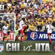 Chicago Red Stars vs Utah Royals FC preview: The test after the trade