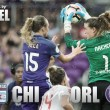Chicago Red Stars vs Orlando Pride preview: Chicago defense looks to stop Alex Morgan and Marta
