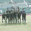 Mal semestre para Chiapas Sub-20