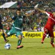 Chiapas - Toluca: en busca del campeonato