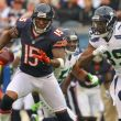Seattle Seahawks vs Chicago Bears Live Stream and NFL Scores and Result of 2014 Football Preseason