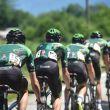 Tour de Francia 2015: Team Europcar, una despedida a lo grande
