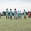 Deportes Tolima su segunda victoria en línea