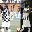 El partido Chicó vs Nacional tuvo un cambio en su horario