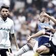 Serie A: la Samp non riesce a spezzare il Chievo (1-1)