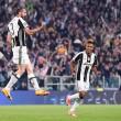 Juventus - Chiellini out contro il Barça. In campo Barzagli e Benatia