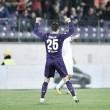 Fiorentina, la beffa finale non cancella i progressi