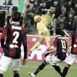 Pepe in buca: quanti rimpianti per il Bologna