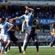 Fari su Verona: è tempo di derby. Chievo per la gloria, Hellas per la speranza