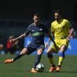 """Chievo-Inter, nerazzurri a -1 dalla Champions. Spalletti: """"Buona vittoria contro un Chievo in salute"""""""