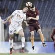 Previa Chievo - Roma: Volver a ganar o evitar el alirón