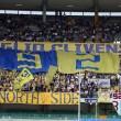 Chievo Verona: tre punti di penalizzazione per la questione-plusvalenze