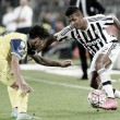 Hellas Verona - Juventus Preview: Juve look to eclipse 90 points on the season