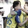 Chievo Verona: domani la ripresa degli allenamenti
