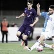 Fiorentina não sai do zero fora de casa diante do Chievo e mantém fase ruim