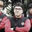 CBLOL: Pain supera atual campeã e Red Canids Corinthians vence Progaming