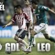 Previa Chivas - León: solo vale ganar