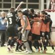 Necaxa 1-3 Chivas: puntuaciones de Chivas en la jornada 3 de la Liga MX Clausura 2018