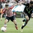 Se define el horario para la Super Copa MX