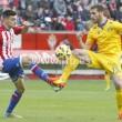 Osasuna hace oficial el fichaje de Fausto Tienza