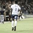 Olfato goleador catracho al servicio del Tenerife