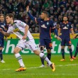 Football Friday: agevoli vittorie per Malaga e Gladbach
