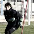 Christian Álvarez, el mejor en Tarragona según la afición