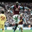 "Tim Sherwood is ""Powerless to stop Benteke leaving Aston Villa"""