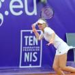 WTA - Il programma a Strasburgo e Norimberga