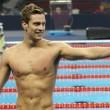Nuoto - Europei Londra 2016: Dotto re dei 100!