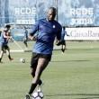 Ciani abandona el Espanyol