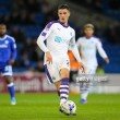 Ciaran Clark predicts exciting times in the Premier League