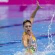 Rio 2016 - Nuoto sincronizzato: è grande Italia, Linda Cerruti e Costanza Ferro in finale con il sesto punteggio