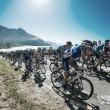 Ciclismo en ruta Río 2016: recorrido apto para escaladores