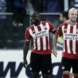 Previa PSV - PEC Zwolle: ¡La última y nos vamos!