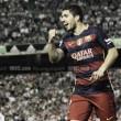 Nadie vende más que el Barcelona