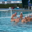 Pallanuoto - World League maschile: il Settebello stende la Croazia e vola alle Final Eight