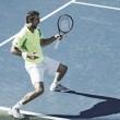 Actualización ranking ATP 22 de agosto de 2016: Cilic asalta el top ten