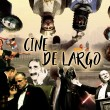 Cine de largo: Celda 211