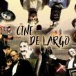 Cine de largo: Réquiem por un sueño (2/2)
