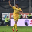 Frosinone - Chievo, le ultime