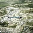 Jerez, casi treinta años unida al motociclismo