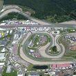 MotoGP, Sachsenring 2015 - Yamaha sempre Uber Alles?