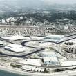 El Autódromo de Sochi se plantea hacer modificaciones para dar más espectáculo