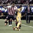 Chivas 0-0 Tigres: puntuaciones de Chivas en la jornada 12 de la Liga MX Clausura 2018